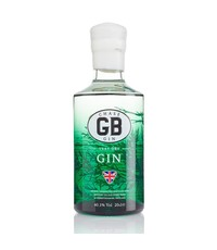 Chase Chase GB Extra Dry Gin 20cl