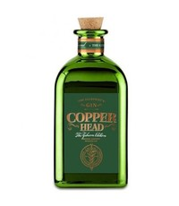 Copperhead Copperhead Gibson Gin 50cl