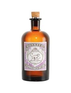 Monkey 47 Monkey 47 Dry Gin 50cl