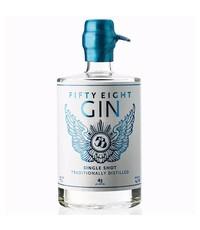 58 Gin 58 Gin 50cl