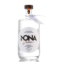 Nona Nona June Alcoholvrije Gin 70cl
