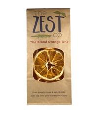 TheZestCo The Blood Orange One
