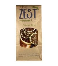 TheZestCo The Citrus Mix One