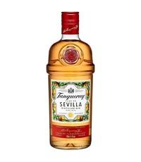 Tanqueray Tanqueray Flor de Sevilla Gin 70cl