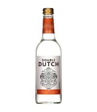 Double Dutch Double Dutch Indian Tonic Water 500ml