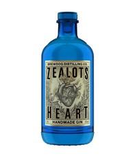 Brewdog Distilling Co. Zealot's Heart Gin 70cl