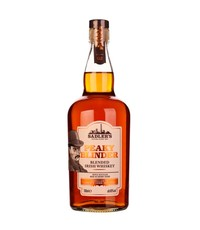 Sadlers Peaky Blinder Blended Irish Whiskey 70cl