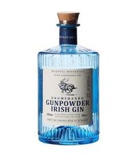 Drumshanbo Gunpowder Irish Gin 50cl
