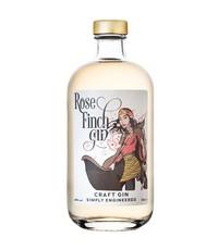 Driftwood Distillery Driftwood Rose Finch Pink Gin 50cl