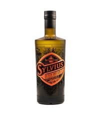 Sylvius Sylvius Dutch Dry Gin 70cl