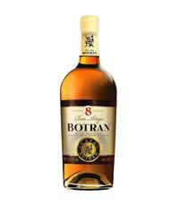 Botran Botran Añejo 8Y Rum 70cl