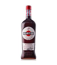 Martini Martini Rosso Vermouth 75cl