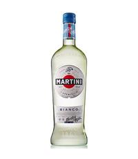 Martini Martini Bianco Vermouth 75cl