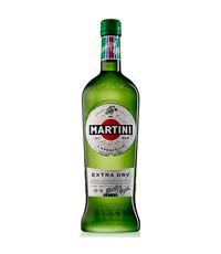 Martini Martini Extra Dry Vermouth 75cl