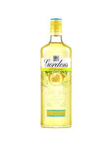 Gordon's Gordon's Sicilian Lemon Gin 70cl