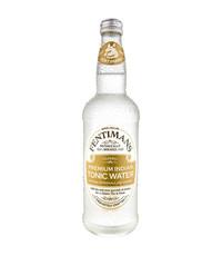 Fentimans Fentimans Premium Indian Tonic Water 500ml