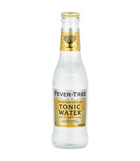 Fever-Tree Fever-Tree Premium Indian Tonic Water 200ml