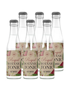 East Imperial East Imperial Royal Botanic Tonic 6 x 150ml