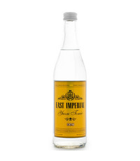 East Imperial East Imperial Yuzu Tonic 500ml