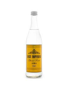 East Imperial East Imperial Yuzu Tonic 500ml
