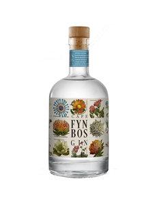 Cape Fynbos Cape Fynbos Gin 50cl