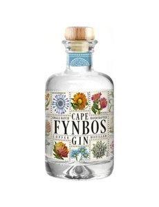 Cape Fynbos Cape Fynbos Gin (Mini) 4cl
