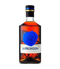 La Hechicera La Hechicera Colombian Aged Rum 70cl