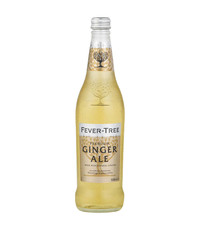 Fever-Tree Fever-Tree Ginger Ale 500ml
