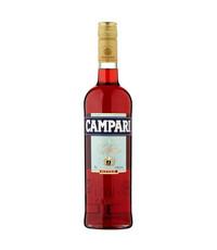 Campari Campari Bitter 70cl