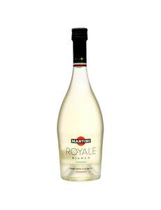 Martini Martini Royale Bianco 75cl