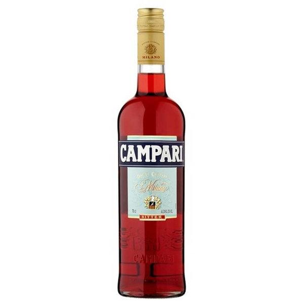 Campari Campari Bitter 1L
