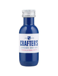 Crafters Crafter's Gin (Mini) 4cl