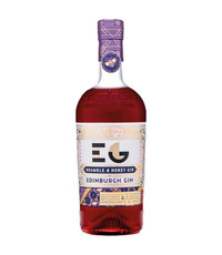 Edinburgh Edinburgh Gin Bramble and Honey Gin 70cl