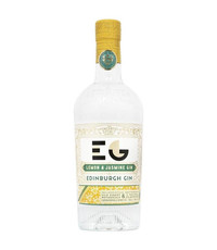 Edinburgh Edinburgh Gin Lemon and Jasmine Gin 70cl