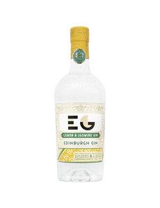 Edinburgh Edinburgh Gin Lemon and Jasmine Gin 70cl