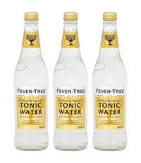 Fever-Tree Fever-Tree Premium Indian Tonic Water 3 x 500ml