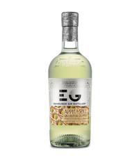 Edinburgh Edinburgh Gin Appel en Kruiden Gin Likeur 50cl