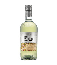 Edinburgh Edinburgh Gin Apple and Spice Gin Liqueur 50cl
