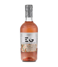 Edinburgh Edinburgh Gin Sinaasappelbloesem & Mandarijn Gin Likeur 50cl