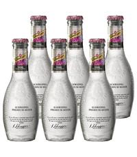 Schweppes Schweppes Premium Tonic & Pink Pepper 6 x 200ml