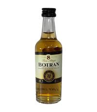 Botran Botran Añejo 8Y Rum (Mini) 5cl