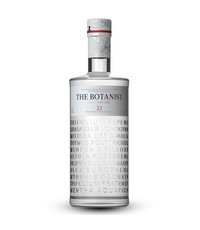 The Botanist The Botanist Gin 70cl