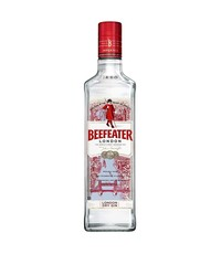 Beefeater Beefeater Gin 1L