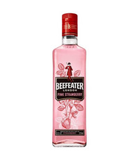 Beefeater Beefeater Pink Gin 1L