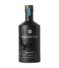 Bareksten Bareksten Botanical Gin 1L