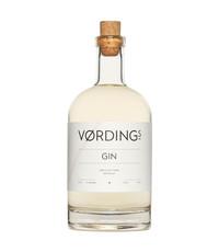 Vørding Vørdings Gin 70cl