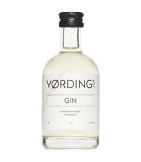 Vørding Vørdings Gin 5cl