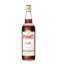 Pimm's Pimm's No.1 70cl
