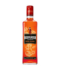 Beefeater Beefeater Blood Orange Gin 1L