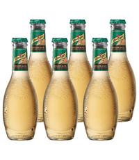 Schweppes Schweppes Premium Ginger Ale 6 x 200ml